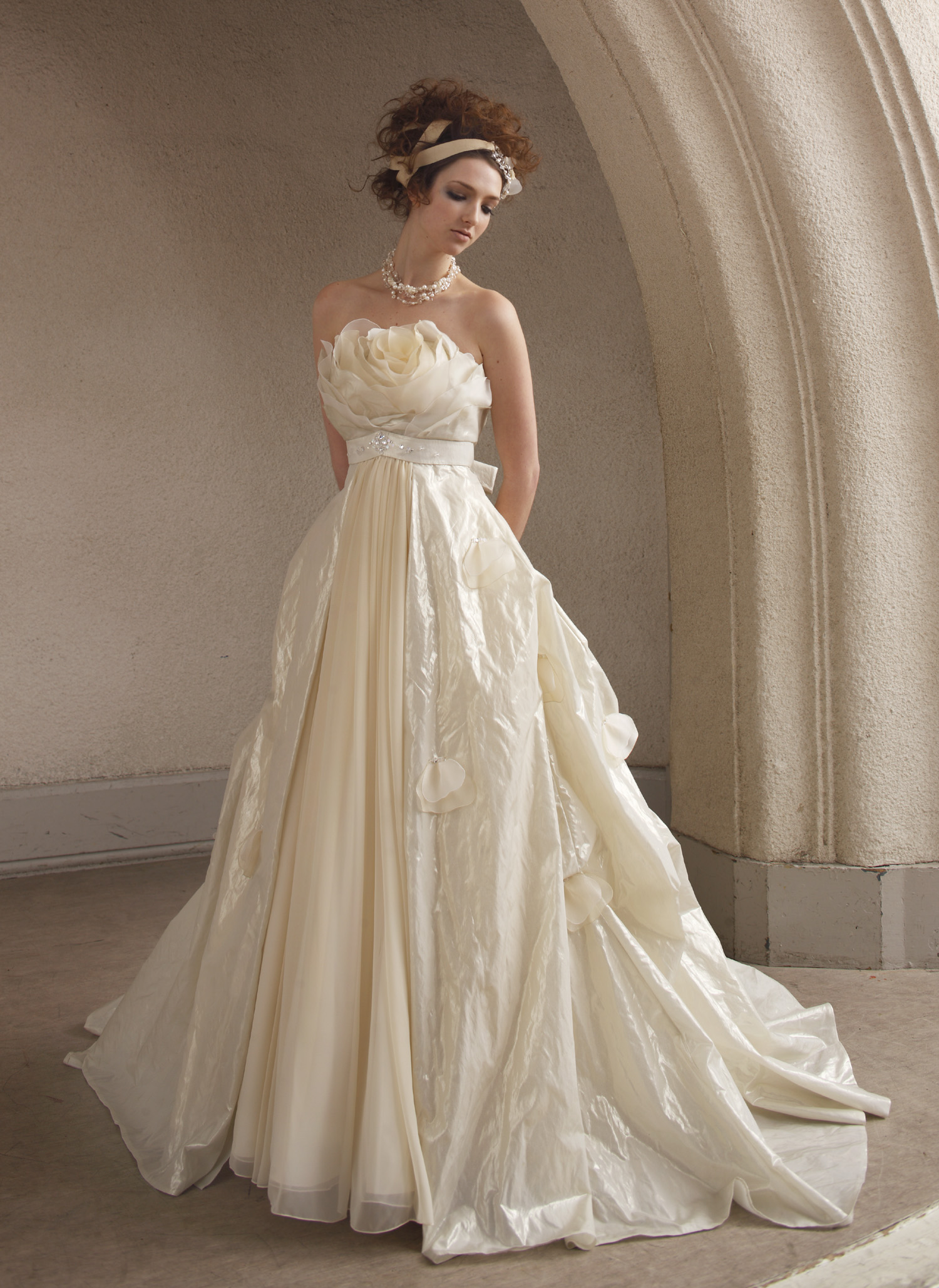 Awesome Wedding Dresses Discount Wedding Dresses